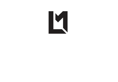 Linsten Management